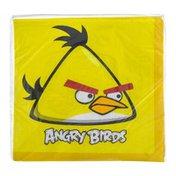 DesignWare Luncheon Napkins Angry Birds - 16 CT