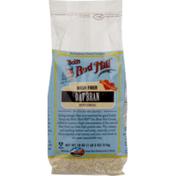 Bob's Red Mill High Fiber Oat Bran Hot Cereal