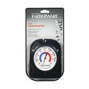 Farberware Professional Oven Thermometer