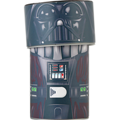 Tin Box Bank, Bobble, Darth Vader