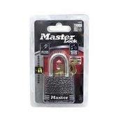 "Master Lock 16"" Silver Corrozex Padlock With Keys"