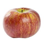 72 to 88 Cortland Apples