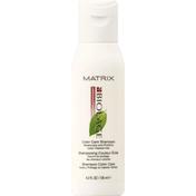 Biolage Shampoo, Color Care