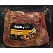 Smithfield Seasoned Carnitas Marinated Roast