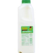 Marburger Farm Dairy Buttermilk, Gourmet