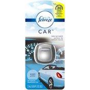 Febreze Air Freshener Vent Clip, New Car Scent