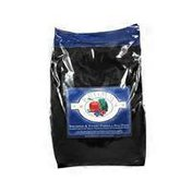 Fromm Four Star Whitefish & Potato Dry Dog Food