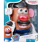 Playskool Friends Mr. Potato Head, Age 2+