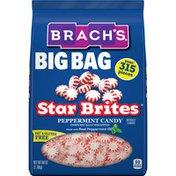 Brach's Peppermint Candy