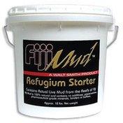 Walt Smith Fiji Mud Refugium Starter