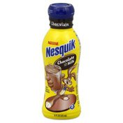 Nestle Milk, Low Fat, Chocolate