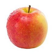 Native Sun Organic Rosalyn Apples