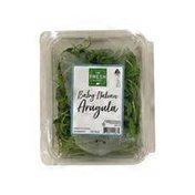 The Fresh Market Baby Italian Arugula Salad