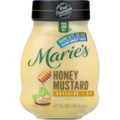 Marie's Dressing + Dip Honey Mustard