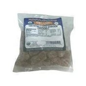 Natural Grocers Organic Crystallized Ginger