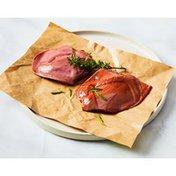 Bianchini's Market Calves Liver