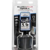 WeatherTech CupFone, XL