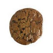 President's Choice Oatmeal Raisin Cookies