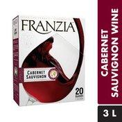Franzia® Cabernet Sauvignon