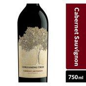 Dreaming Tree Cabernet Sauvignon Red Wine