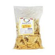 Bella Sol Yellow Corn Tortilla Chips
