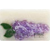 Primal Elements Soap, Handmade, Lilac