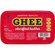 Kelapo Ghee, Clarified Butter