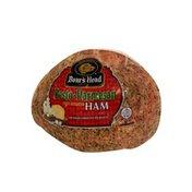 Boar's Head Pesto Parmesan Ham
