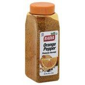 Badia Spices Orange Pepper