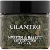 Morton & Bassett Spices Cilantro