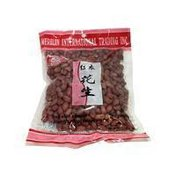 Merilin Red Skin Peanut