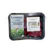Crescent Grassfed Angus Beef Stew