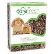 Carefresh Complete Odor Stop Formula Natural Paper Bedding