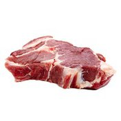 SB Kosher Beef Chuck Shoulder Roast