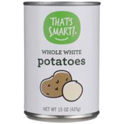 That's Smart! Whole White Potatoes