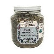 Mountain Rose Herbs Wildcrafted Cut & Sifted Blue Vervain