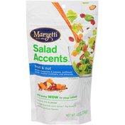 Marzetti Fruit & Nut Salad Accents