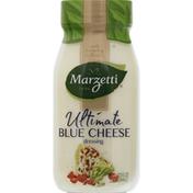 Marzetti Dressing, Blue Cheese, Ultimate