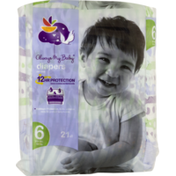 Always My Baby Diapers 6