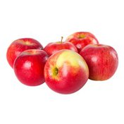 Pink Lady (Cripps) Apple Package