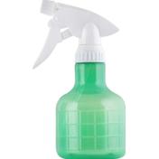 Arrow Sprayer, Translucent, 8 Ounce