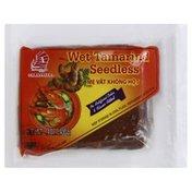Caravelle Wet Tamarind, Seedless