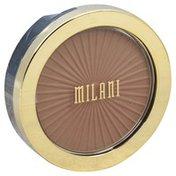 Milani Bronzing Powder, Silky Matte, Sun Kissed 02