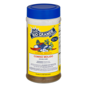 Rio Grande Exotic Spices Ground Cumin