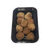 Graul's Meatballs