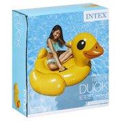 Intex Ride-On, Duck