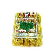White Elephant Vegetarian Noodles