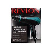 Revlon Ionic Hair Dryer