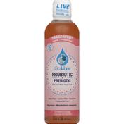 GoLive Probiotic & Prebiotic Supplement, Dragonfruit