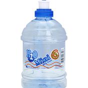 Arrow Bottle, H2O Mini, 18 Ounce